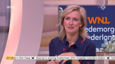 cap_Goedemorgen Nederland (WNL)_20180511_0707_00_11_34_154