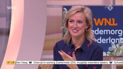 cap_Goedemorgen Nederland (WNL)_20180511_0707_00_11_35_155