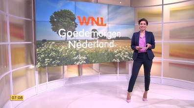 cap_Goedemorgen Nederland (WNL)_20180514_0707_00_01_16_02