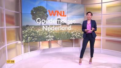 cap_Goedemorgen Nederland (WNL)_20180514_0707_00_01_17_04