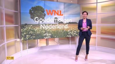 cap_Goedemorgen Nederland (WNL)_20180514_0707_00_01_17_06