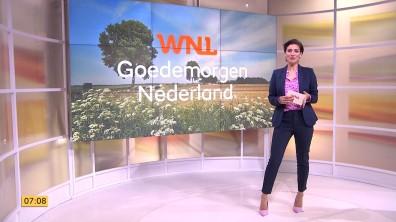 cap_Goedemorgen Nederland (WNL)_20180514_0707_00_01_18_11