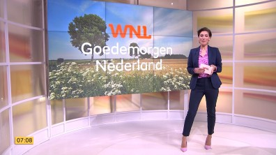 cap_Goedemorgen Nederland (WNL)_20180514_0707_00_01_18_13