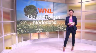 cap_Goedemorgen Nederland (WNL)_20180514_0707_00_01_18_14