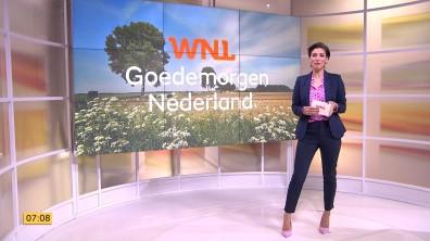 cap_Goedemorgen Nederland (WNL)_20180514_0707_00_01_19_15