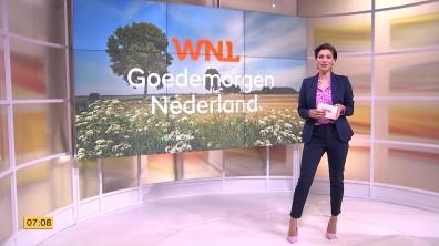 cap_Goedemorgen Nederland (WNL)_20180514_0707_00_01_19_16