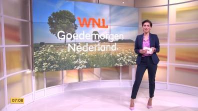 cap_Goedemorgen Nederland (WNL)_20180514_0707_00_01_19_17
