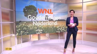 cap_Goedemorgen Nederland (WNL)_20180514_0707_00_01_19_19