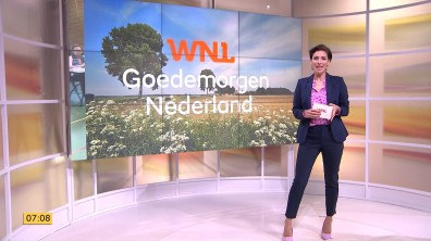 cap_Goedemorgen Nederland (WNL)_20180514_0707_00_01_20_20