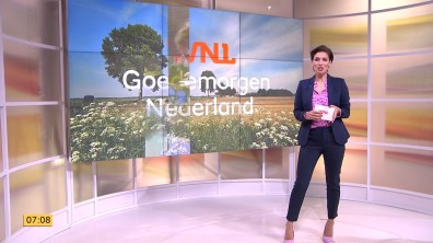 cap_Goedemorgen Nederland (WNL)_20180514_0707_00_01_20_21