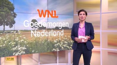 cap_Goedemorgen Nederland (WNL)_20180514_0707_00_01_44_38