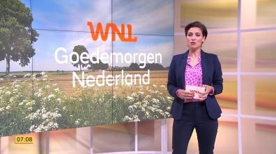 cap_Goedemorgen Nederland (WNL)_20180514_0707_00_01_44_41