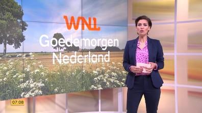 cap_Goedemorgen Nederland (WNL)_20180514_0707_00_01_45_43