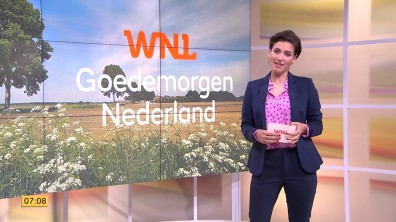 cap_Goedemorgen Nederland (WNL)_20180514_0707_00_01_45_44