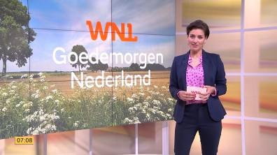cap_Goedemorgen Nederland (WNL)_20180514_0707_00_01_46_45