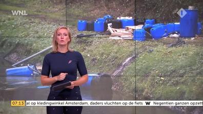cap_Goedemorgen Nederland (WNL)_20180514_0707_00_06_44_48
