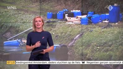 cap_Goedemorgen Nederland (WNL)_20180514_0707_00_06_44_51