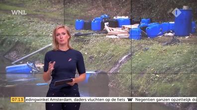 cap_Goedemorgen Nederland (WNL)_20180514_0707_00_06_44_52