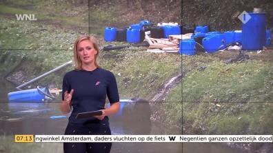 cap_Goedemorgen Nederland (WNL)_20180514_0707_00_06_45_54