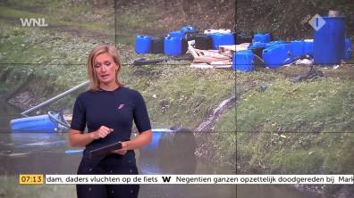 cap_Goedemorgen Nederland (WNL)_20180514_0707_00_06_47_60