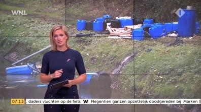 cap_Goedemorgen Nederland (WNL)_20180514_0707_00_06_48_61