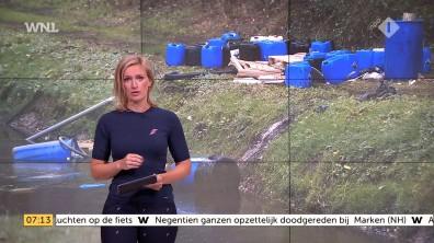 cap_Goedemorgen Nederland (WNL)_20180514_0707_00_06_49_63