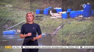 cap_Goedemorgen Nederland (WNL)_20180514_0707_00_06_50_65