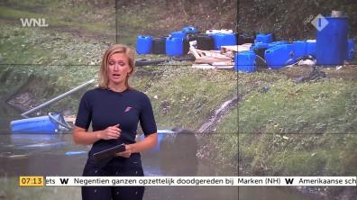 cap_Goedemorgen Nederland (WNL)_20180514_0707_00_06_51_66