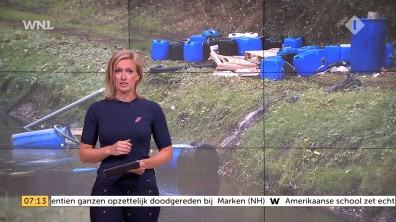 cap_Goedemorgen Nederland (WNL)_20180514_0707_00_06_53_68