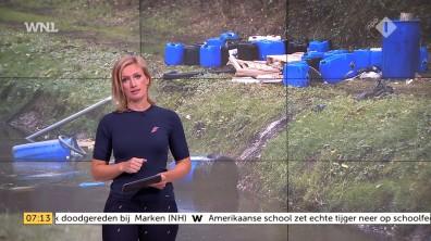 cap_Goedemorgen Nederland (WNL)_20180514_0707_00_06_56_72