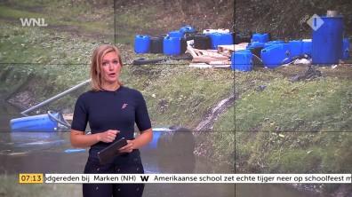 cap_Goedemorgen Nederland (WNL)_20180514_0707_00_06_57_73