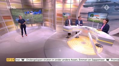 cap_Goedemorgen Nederland (WNL)_20180514_0707_00_07_55_75