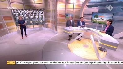 cap_Goedemorgen Nederland (WNL)_20180514_0707_00_07_56_76