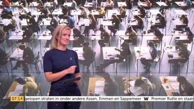 cap_Goedemorgen Nederland (WNL)_20180514_0707_00_07_57_77