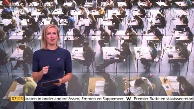 cap_Goedemorgen Nederland (WNL)_20180514_0707_00_07_59_79