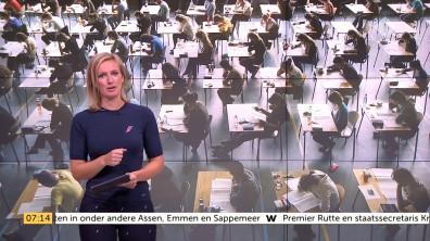 cap_Goedemorgen Nederland (WNL)_20180514_0707_00_07_59_81