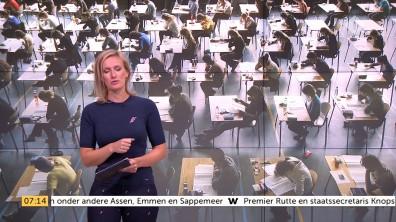 cap_Goedemorgen Nederland (WNL)_20180514_0707_00_08_00_84