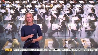 cap_Goedemorgen Nederland (WNL)_20180514_0707_00_08_00_85