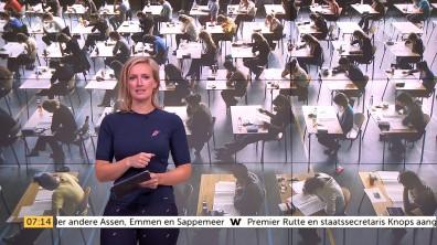 cap_Goedemorgen Nederland (WNL)_20180514_0707_00_08_00_88