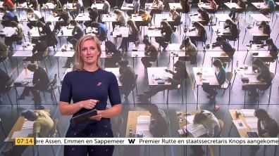 cap_Goedemorgen Nederland (WNL)_20180514_0707_00_08_01_92