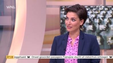 cap_Goedemorgen Nederland (WNL)_20180514_0707_00_09_19_94