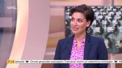 cap_Goedemorgen Nederland (WNL)_20180514_0707_00_09_19_95