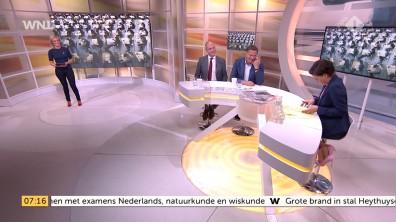cap_Goedemorgen Nederland (WNL)_20180514_0707_00_09_41_97
