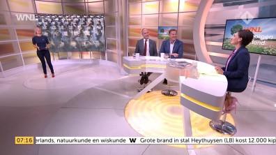 cap_Goedemorgen Nederland (WNL)_20180514_0707_00_09_44_101