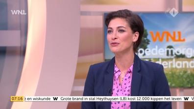 cap_Goedemorgen Nederland (WNL)_20180514_0707_00_09_47_102