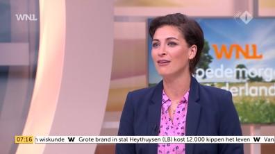 cap_Goedemorgen Nederland (WNL)_20180514_0707_00_09_47_103