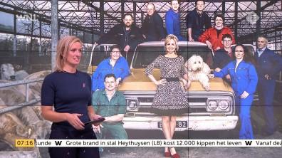 cap_Goedemorgen Nederland (WNL)_20180514_0707_00_09_48_106
