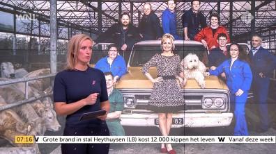 cap_Goedemorgen Nederland (WNL)_20180514_0707_00_09_49_108
