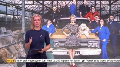 cap_Goedemorgen Nederland (WNL)_20180514_0707_00_09_51_109