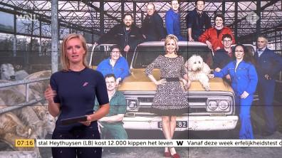 cap_Goedemorgen Nederland (WNL)_20180514_0707_00_09_51_111